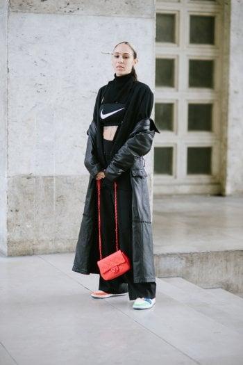Gli effetti del coronavirus sulla moda: Nike è il brand più desiderato del secondo trimestre 2020