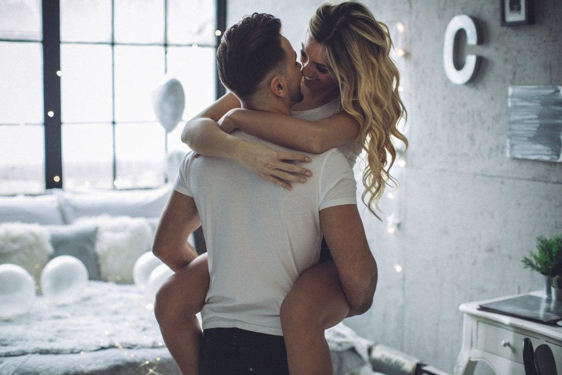 Giornata mondiale dell'orgasmo: come raggiungerlo senza commettere questi errori comuni