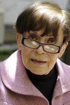 Addio a Franca Valeri. La Signorina Snob ci ha lasciato pochi giorni dopo aver compiuto 100 anni