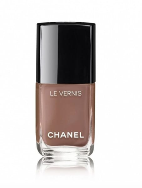 Smalto le Vernis n 505, Chanel
