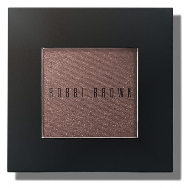 Ombretto con pagliuzze, Bobbi Brown