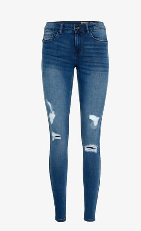 Jeans skinny, Vera Moda in vendita su Zalando