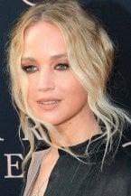 Tanti auguri a Jennifer Lawrence: compie 30 anni la star del nuovo film di Paolo Sorrentino