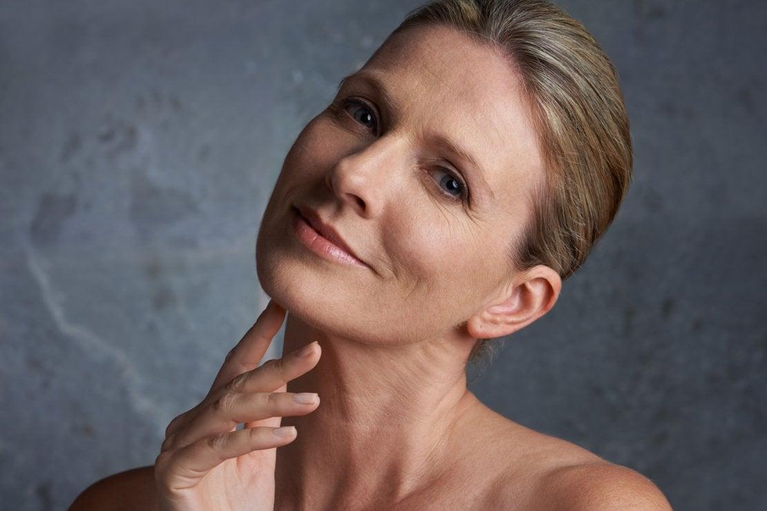 Sette motivi per mantenere in salute la tiroide e come farlo