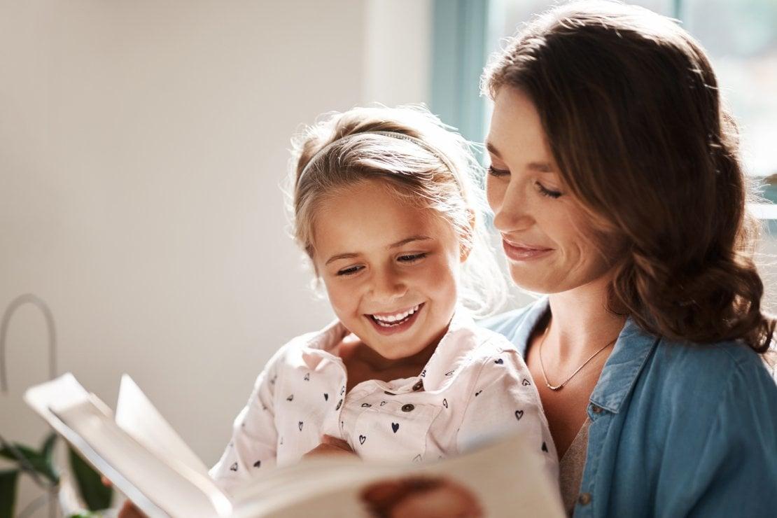 Scuola primaria: 5 consigli della logopedista perché leggere sia una sfida commisurata alle capacità e all'età