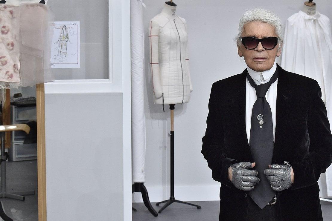 Karl Lagerfeld: il ricordo del kaiser della moda che il 10 settembre avrebbe compiuto 87 anni