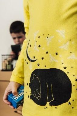 Calzini da ''leggere'', pupazzi interattivi e abiti per neonati prematuri: sei prodotti per l'infanzia che ci proiettano nel futuro