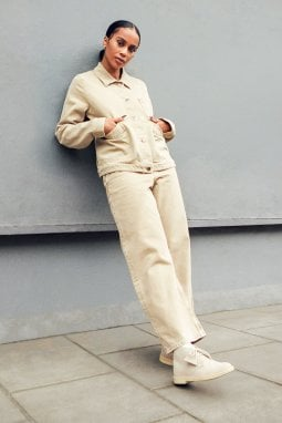 I 70 anni dei desert boots Clarks, gli scarponcini che hanno cambiato il mondo