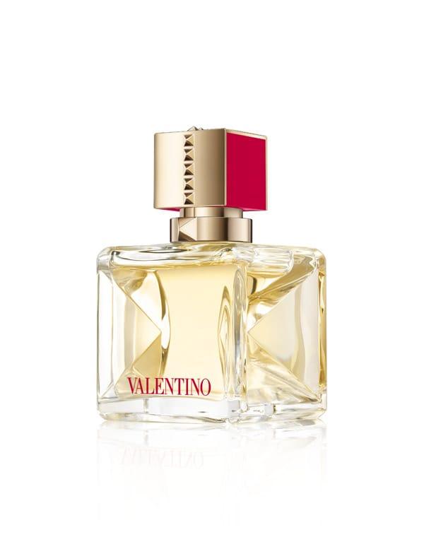 Voce Viva, Valentino Beauty, 50 ml, 92 euro
