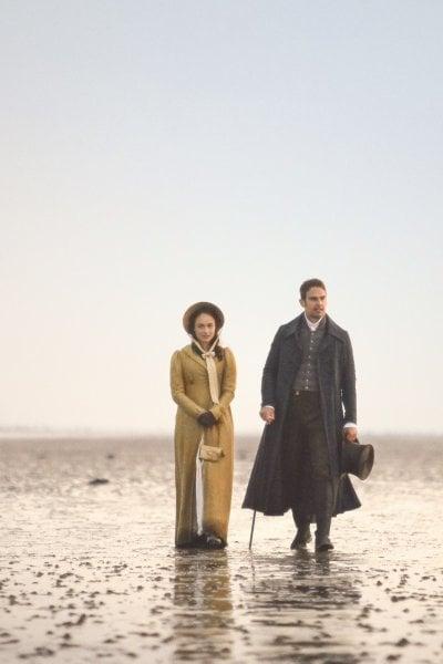 Appassionate di Jane Austen, riunitevi: il romanzo incompiuto ''Sanditon'' arriva in tv