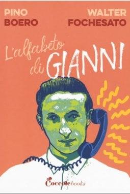 Gianni Rodari: sei curiosità sul celebre scrittore a 100 anni dalla sua nascita