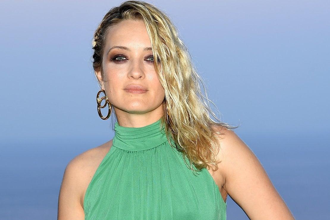Carolina Crescentini: Non si chiede a una donna quando farà un figlio, è superficiale e pericoloso