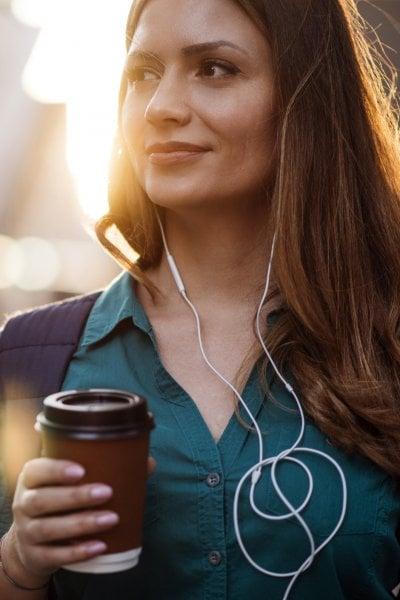 3 consigli veloci per un lunedì senza stress