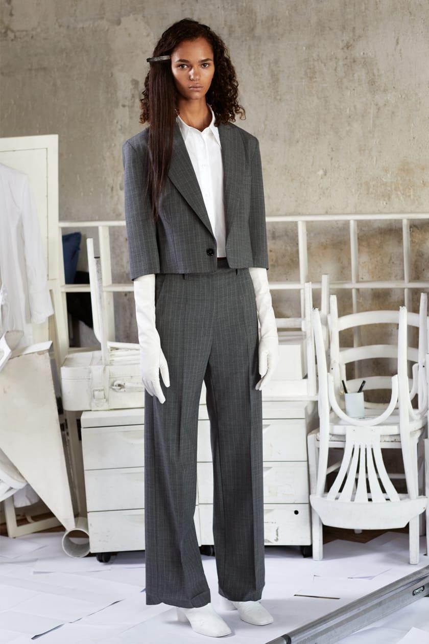 Maison Margiela, la moda Zoom nata in quarantena