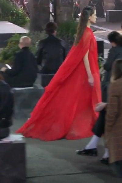 Il meglio della quinta giornata della Milano Fashion Week