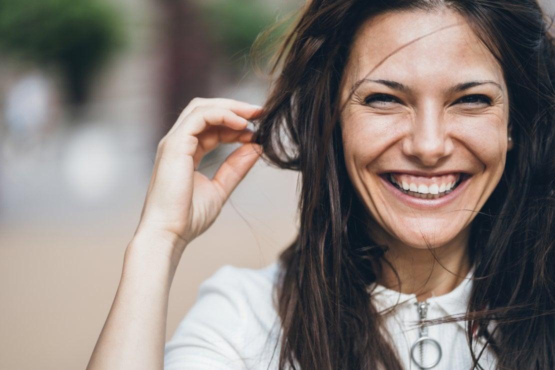 ''Ma perché capitano tutte a me?''. Quattro strategie per gestire il malumore e far tornare il sorriso