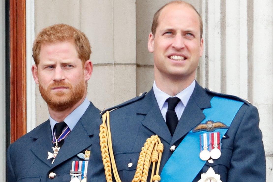 Meghan Markle non c'entra nulla, la crisi è tra William ed Harry: il consulente storico di ''The Crown'' dice la sua sulla faida reale
