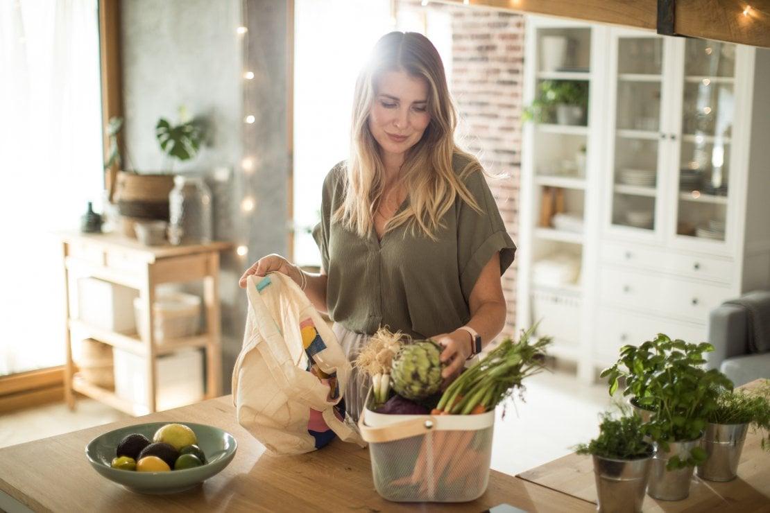 Cheto, digiuno intermittente e paleo: le diete più cercate su Google nel 2020
