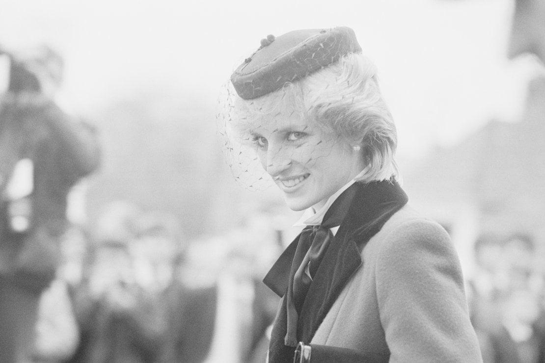 ''The Crown'' e la necessità di raccontare in maniera corretta la bulimia di Lady Diana