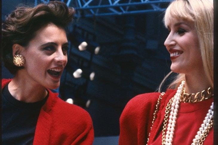 Da Lagerfeld a Viard, un libro racconta lo stile Chanel