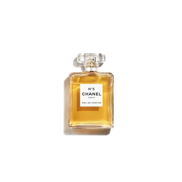 Chanel N 5