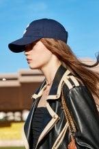 Celine gioca in trasferta: dalle passerelle di Parigi la collezione donna arriva allo stadio di Montecarlo