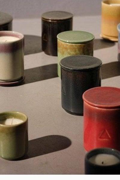 Ikea lancia le candele che sanno di ricordi