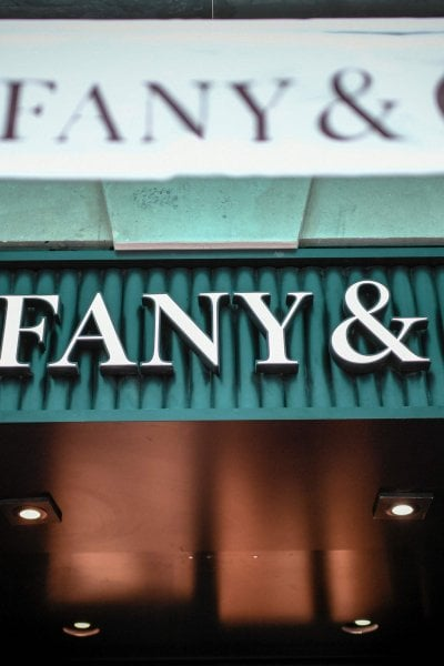 LVMH e Tiffany&Co: pace fatta