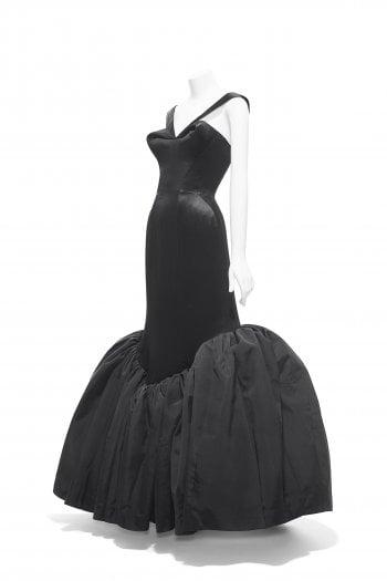 MET: 150 anni di abiti in mostra. Il tempo passa, lo stile no