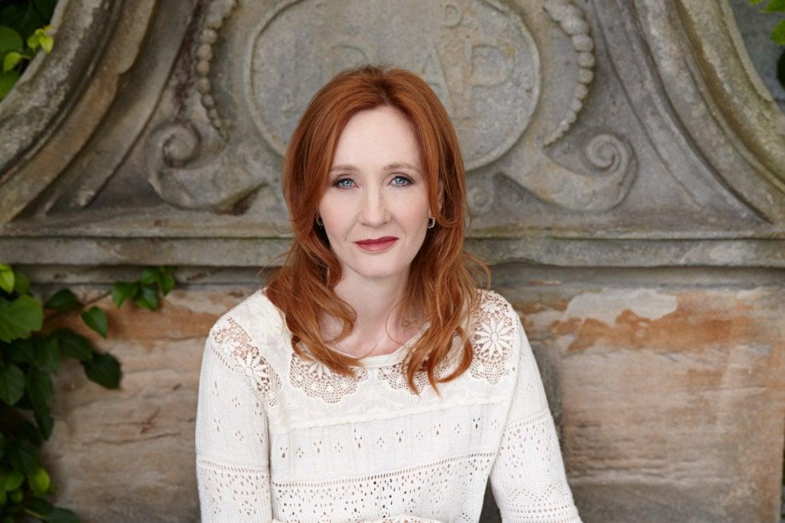 The Ickabog, la fiaba inedita di J.K. Rowling. Leggete in esclusiva il primo capitolo