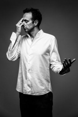 Respira che ti passa: i consigli per respirare in modo corretto
