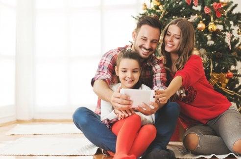 Natale 2020: i regali tecnologici da acquistare con il Black Friday