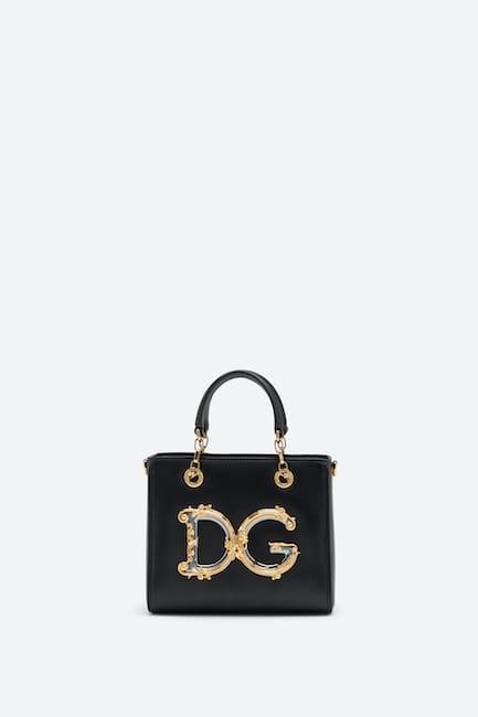 Borsa da mano, Dolce&Gabbana;