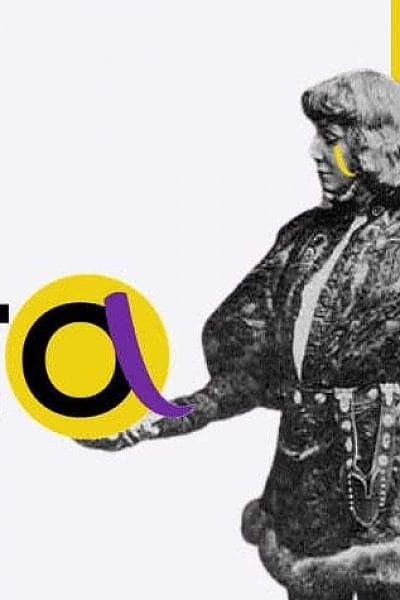 Ecco le Amlete, paladine della disparità di genere a teatro: Lo 0% delle donne ha ruoli apicali