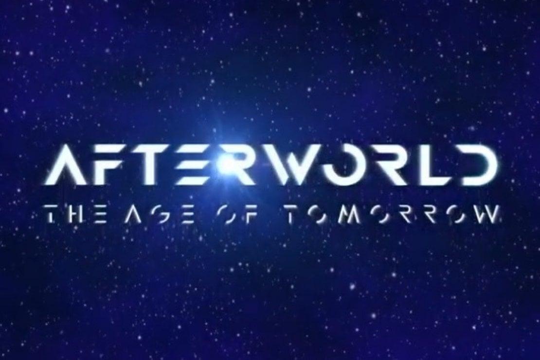 Balenciaga: 'Afterworld: the age of tomorrow' è il videogioco con cui svela la collezione FW21