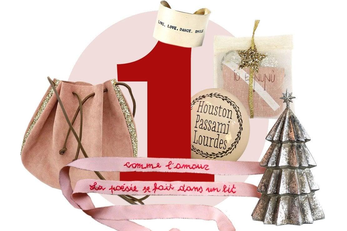 Dieci regali da 5 euro in su trovati su Instagram per sostenere l'imprenditoria femminile
