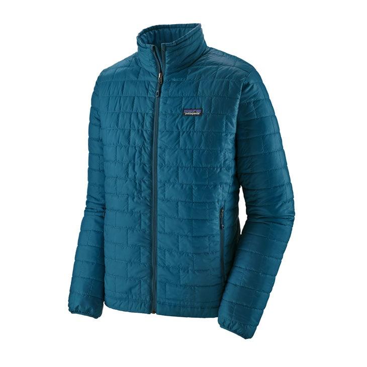 Nano Puff® Jacket, Patagonia, 210€