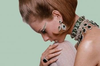 Moda, gioielli, abiti, bellezza, accessori, tecnologia. Trova il meglio sulla nostra vetrina virtuale