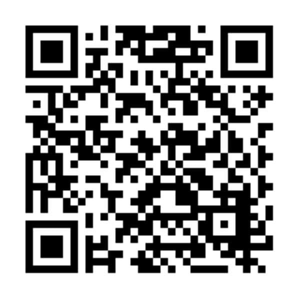 Qr Code per prenotare