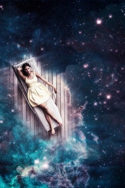 Oroscopo: il 2021 sarà l'anno del riscatto, parola di Simon and the Stars