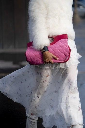 Gucci, Dior, Bottega Veneta: ecco le borse più vendute, investimenti sicuri anche in lockdown