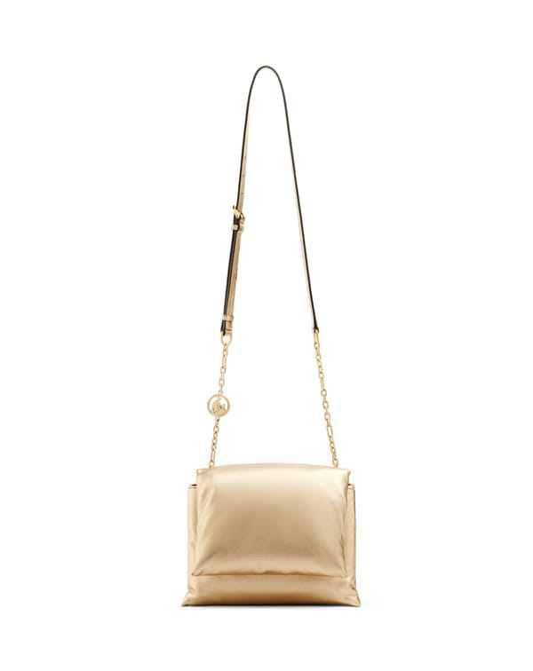 La borsa Sugar bag, Lanvin