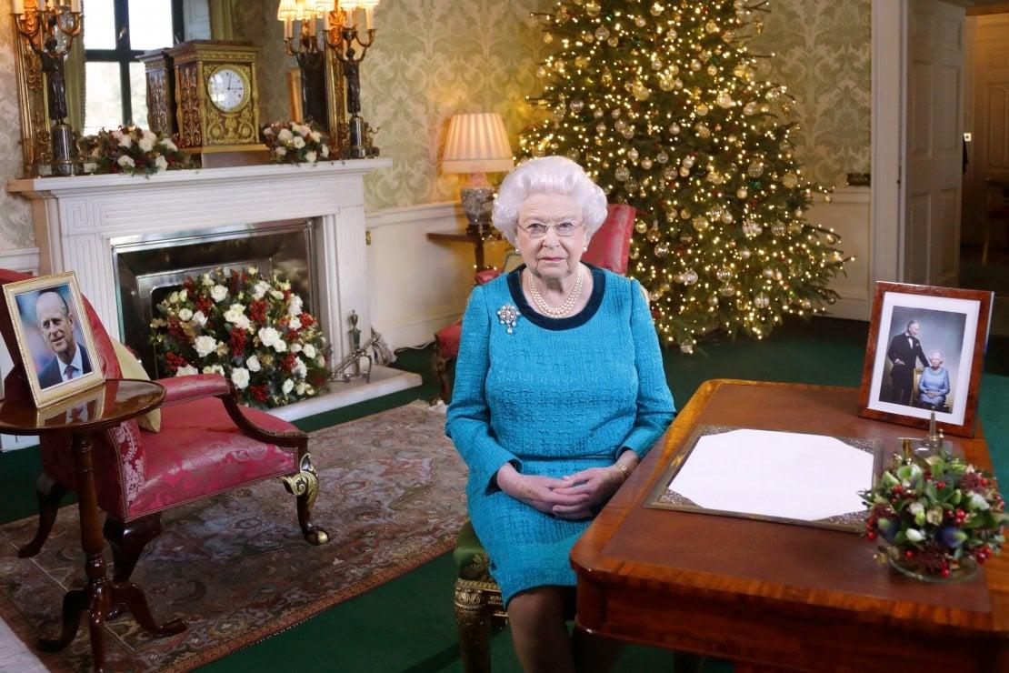 Dalla Megxit all'effetto The Crown: il 2020 della famiglia reale inglese