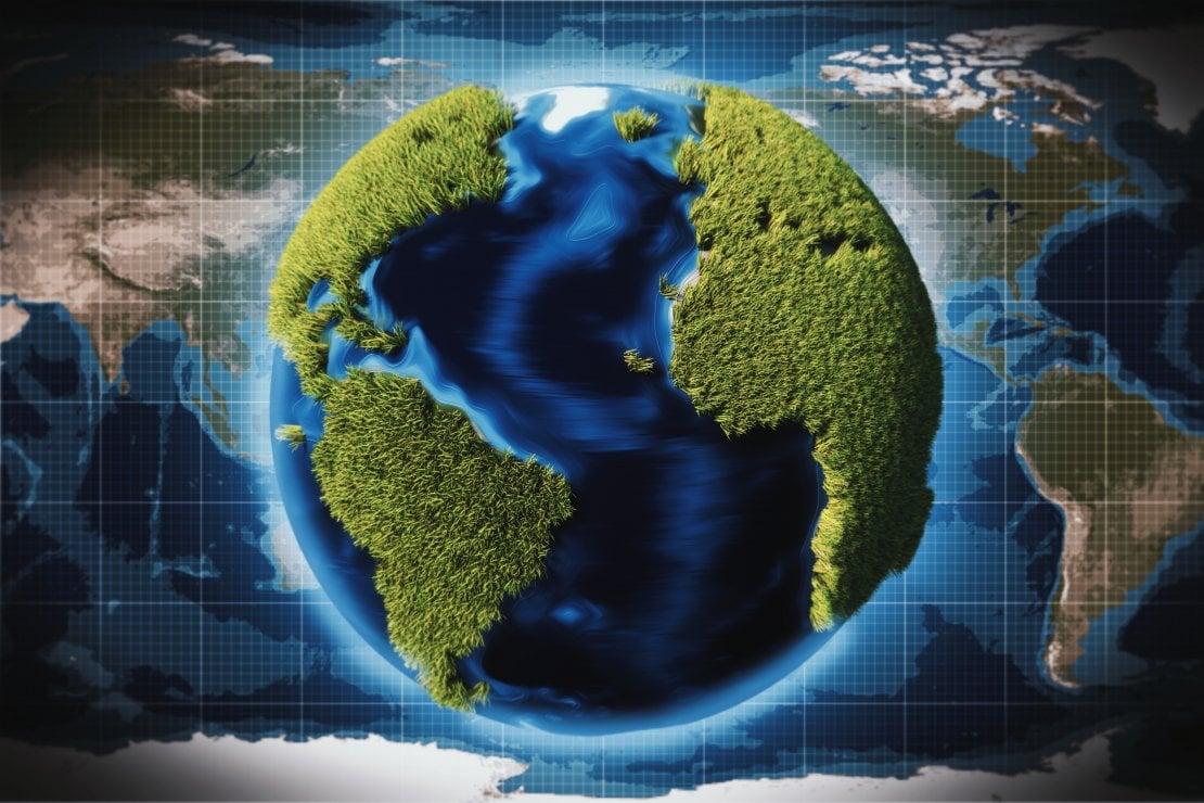Buone notizie: oltre 50 Paesi si impegnano a salvare un terzo del pianeta entro il 2030