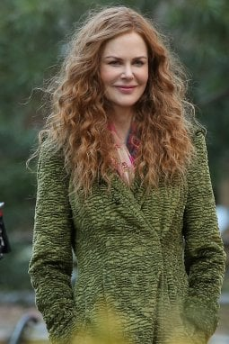 Matcha, bagni caldi e agopuntura: i segreti beauty di Nicole Kidman