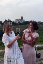 Nasce una piattaforma per l'empowerment delle donne viticultrici (ed è anche un po' merito nostro)