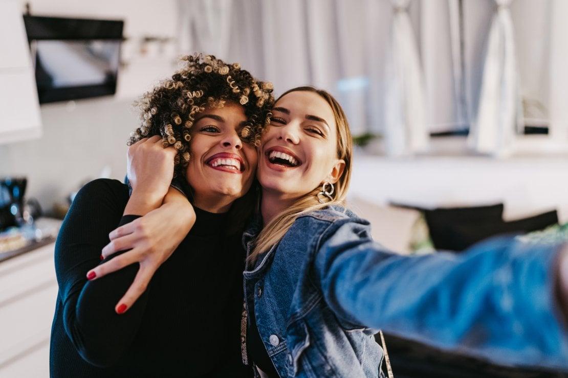 Cos'è il Galentine's Day e perché il 13 febbraio si festeggia l'amicizia al femminile