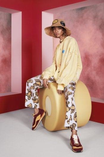 Il caso Palm Angels, lo streetwear italiano che conquista le nuove generazioni