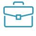 Abbonamenti per aziende