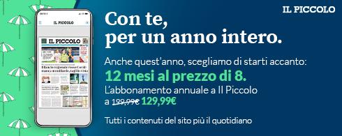 1 anno a 129,99€